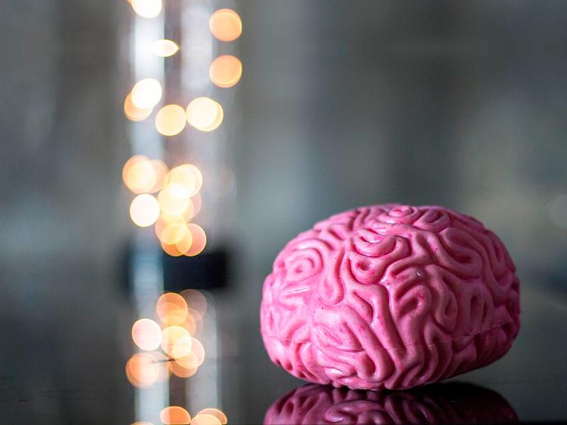 Ciencia confirma vínculo entre dolor crónico y lóbulo frontal